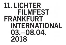 Call for Entries: LICHTER Virtual Reality Storytelling