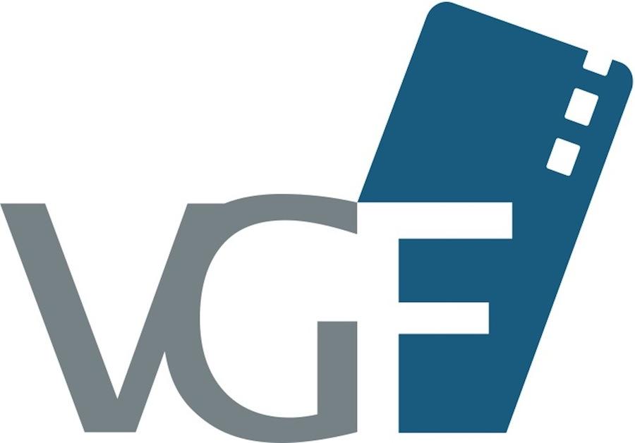 25. VGF-Nachwuchsproduzentenpreis auf den Internationalen Hofer Filmtagen
