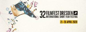 Filmfest Dresden 2020