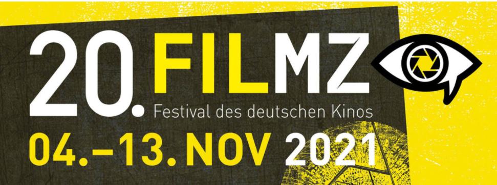 FILMZ Drehbuch-Pitching 2021